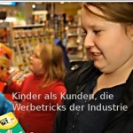 Kinder als Kunden